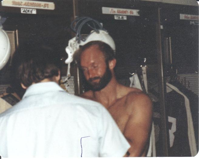 Kurt Allerman