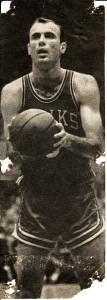 Bob Pettit – 18