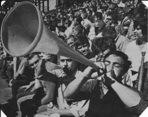 World Series 1964