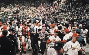 World Champions 1964!!